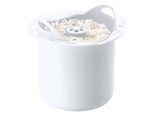 BEABA Pasta/Rice Cooker for Solo  米飯麵條蒸煮籃