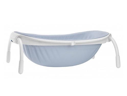 BEABA Foldable Bath Tub  超輕盈摺疊式織維浴盤