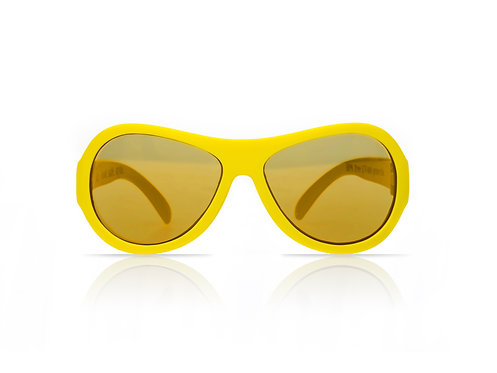 SHADEZ CLASSIC Baby/Kids Sunglassess  經典嬰童太陽眼鏡