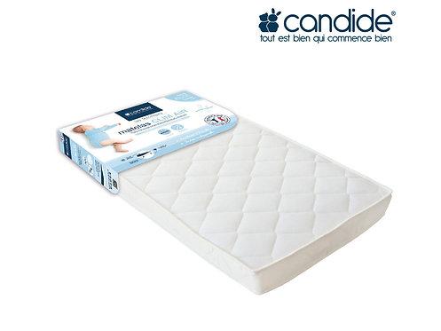 CANDIDE Clim Air+ Matttress 60x120cm