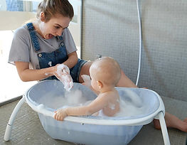 BEABA Foldable BathTub-4A.jpg