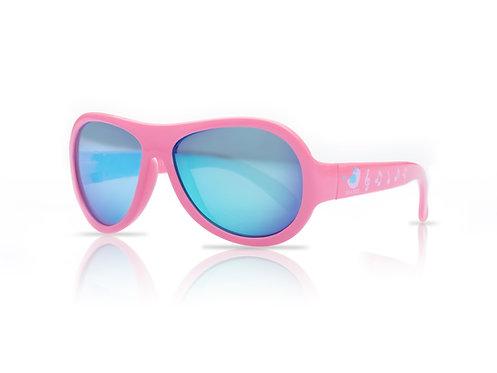 SHADEZ DESIGNER Baby Sunglassess  圖案嬰兒太陽眼鏡