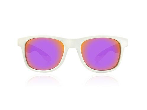 SHADEZ VIP Kids Sunglasses 嬰童偏光太陽眼鏡