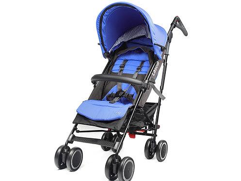 LASCAL M1 Buggy  附燈企立士的摺合嬰兒車