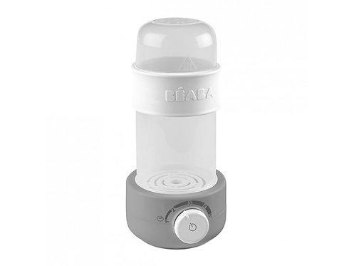 BEABA Baby Milk Second, Grey  多功能奶瓶消毒暖奶機,灰色