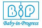 WIX-BIP Logo.jpg