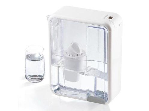 TERRAILLON Water Filter Jug, Artic  1.5公升濾水壺