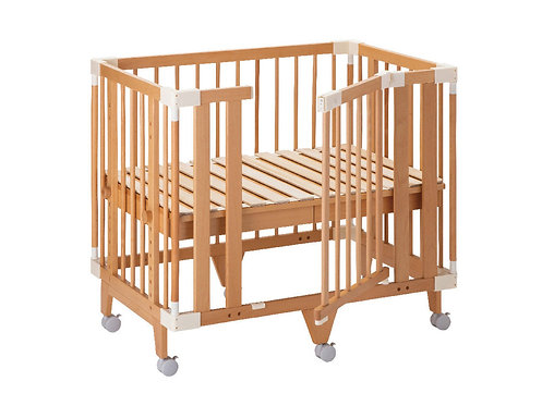 FARSKA Creative Cot  親子共寢多功能嬰兒床