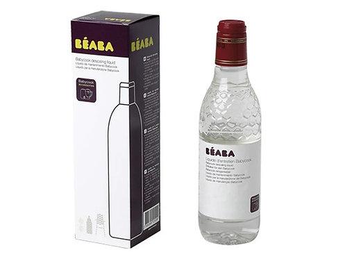 BEABA Universal Discaler 500ml  水垢清潔劑