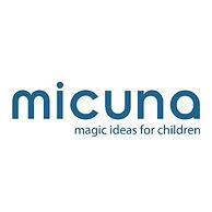 WIX-Micuna.jpg