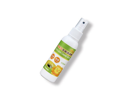 SIMBA Water Stain Citric Acid Cleaner  噴霧型水垢清潔劑
