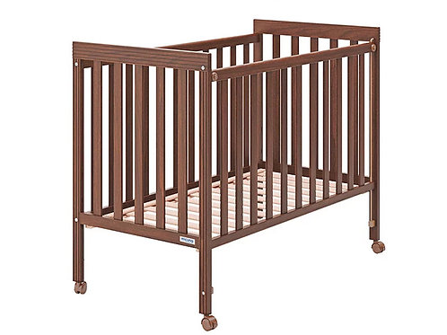 MICUNA BASIC Cot 西班牙簡約款嬰兒床