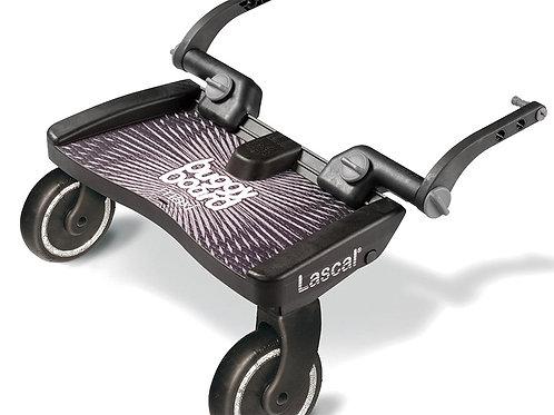 LASCAL Buggy Board Maxi  手推車豪華型腳踏板