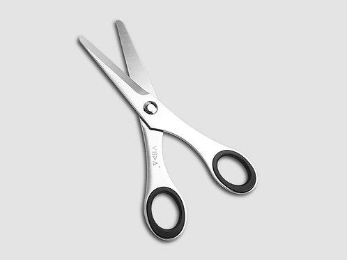VIIDA GLOW Food Scissors  抗菌不鏽鋼可拆洗食物剪刀