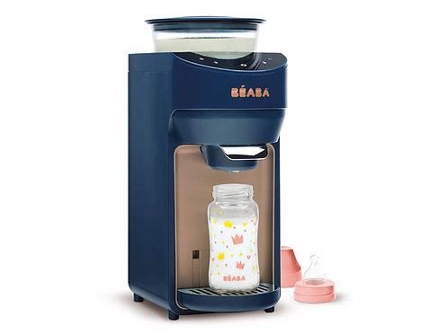 BEABA Milkeo Automatic Milk Preparer  全自動智能沖奶機