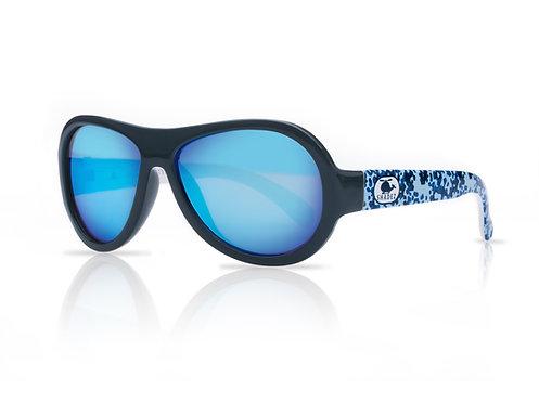 SHADEZ DESIGNER Junior Sunglassess  圖案幼童太陽眼鏡