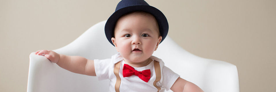BabyStylingFinal.jpg