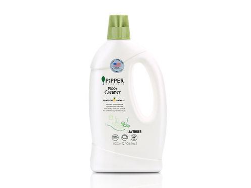 PiPPER STANDARD Floor Cleaner, 800ml  菠蘿酵素天然免過水地板清潔液