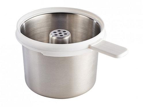 BEABA Pasta/Rice cooker for NEO  不鏽鋼米飯麵條蒸籃