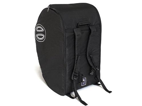 DOONA Padded Travel Bag 提籃手推車護墊背囊