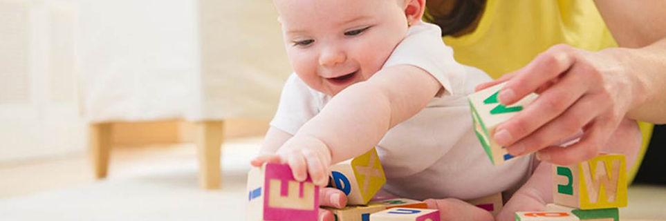 Toys&EducationFinal.jpg