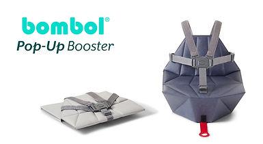 Bombol-Summaryl1.jpg