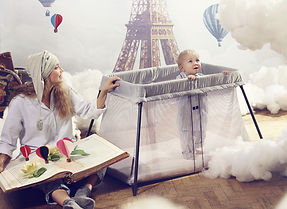 BabyBjorn Travel Crib.jpg