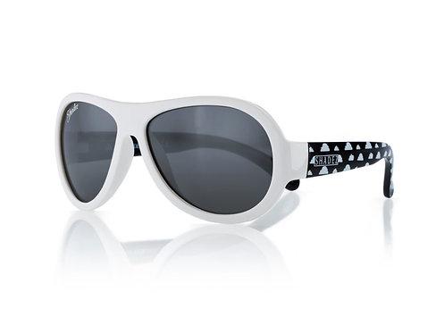 SHADEZ DESIGNER Teen Sunglassess  圖案少年太陽眼鏡