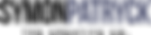 SP_logo_fullcolour.png