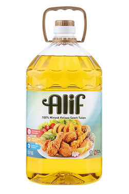 5KG_Alif Cooking Oil_HiRes.jpg