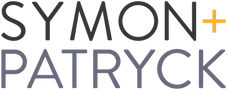 SP 5th Anniversary Logo_SymonPatryck ful