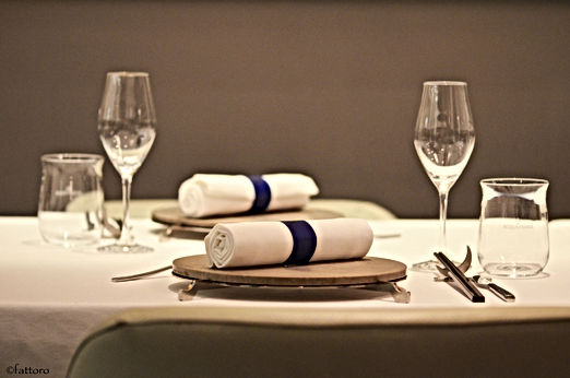 Restaurant Janitorial Services