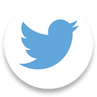 twitter link roverscoutprobs