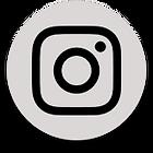 instagram link @roverscoutproblems