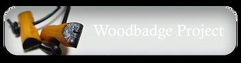 woodbeads
