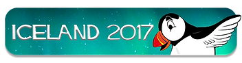 WSM2017
