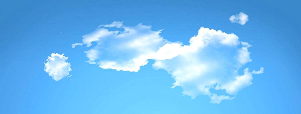 Upper AirPurrificateur d'air à UV-C