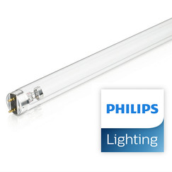 LAMPES PHILIPS 36 W T8 TUV