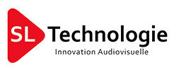 SL Technologie