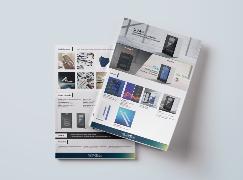UV4C-H brochure