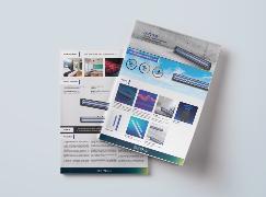 UVT72 brochure