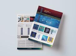 UVM216 brochure