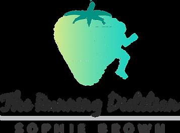 Logo_TRD_Online Version.png