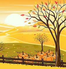 autumn_ju_edited.png
