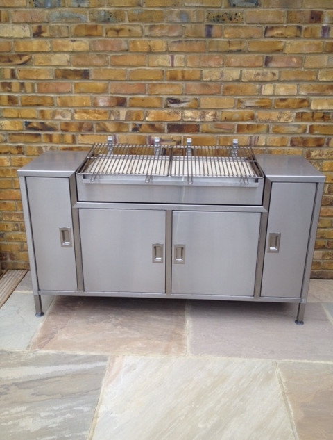 stainless steel bbq.jpg
