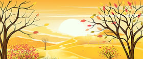 autumn_ju.jpg