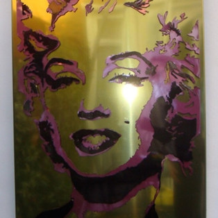 Marilyn_Munroe_3D_Portrait.jpg