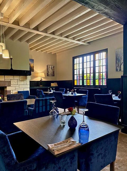 la-salle-restaurant-bernay-moulin-fouret
