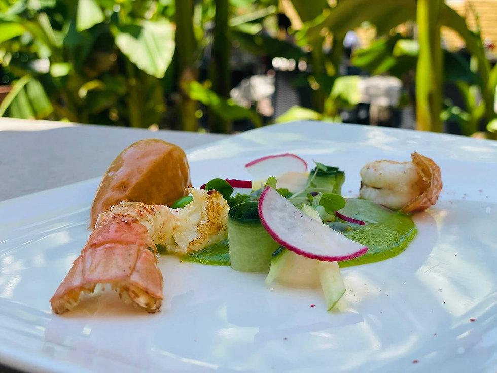 restaurant-bernay-moulin-fouret