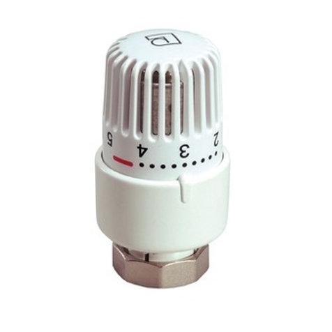 Термостатическая головка LUXOR thermolux TT 2101